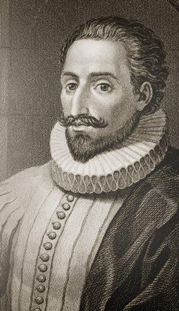 Cervantes tampoco fue catalán